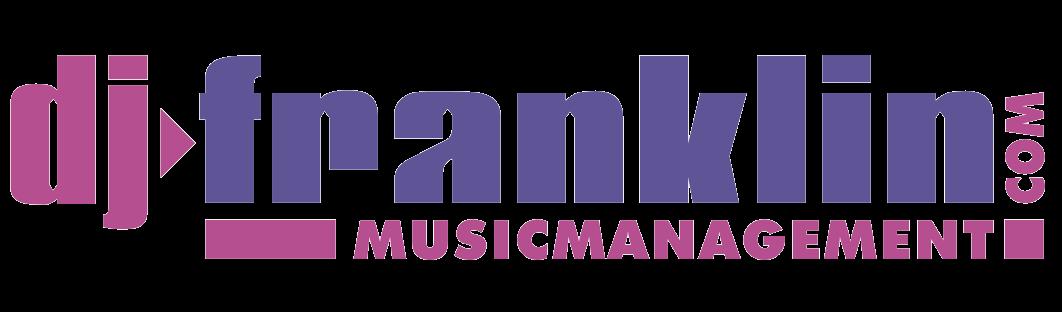 dj-franklin.de
